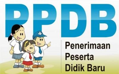 KETENTUAN DAFTAR ULANG SISWA BARU TAHUN PELAJARAN 2020/ 2021